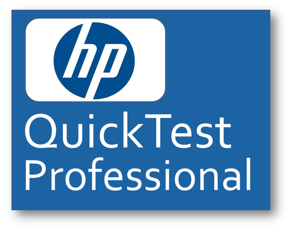 QTP Training in Chennai: How Certification is Valuable for Software Testers